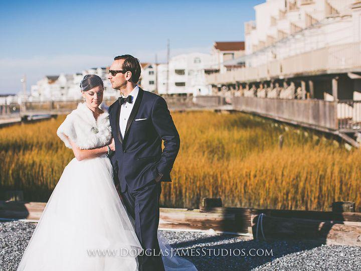 Tmx 1485445355426 Amyowen 293 Sea Isle City, NJ wedding venue