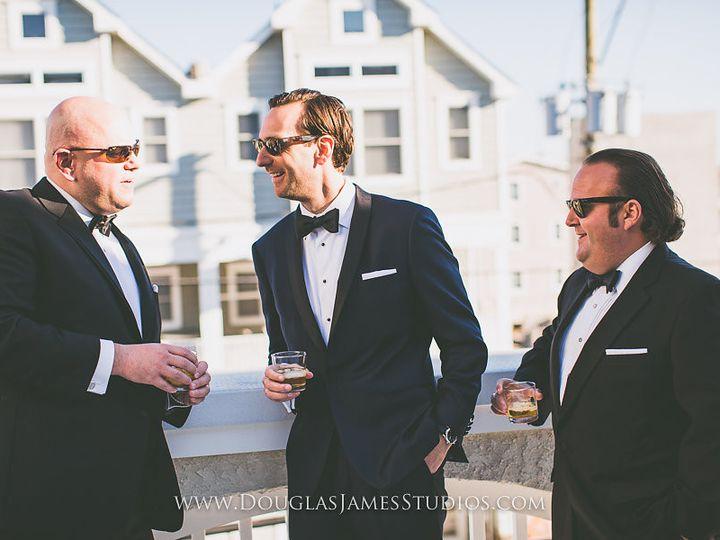 Tmx 1485445361026 Amyowen 318 Sea Isle City, NJ wedding venue