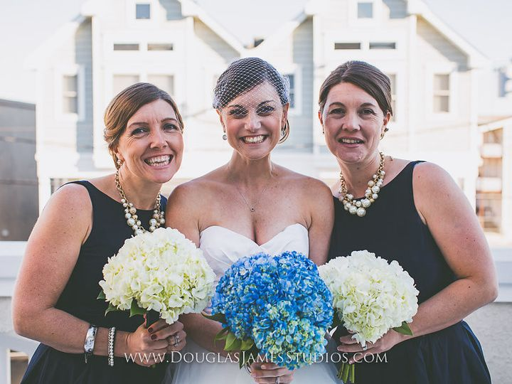 Tmx 1485445402025 Amyowen 342 Sea Isle City, NJ wedding venue