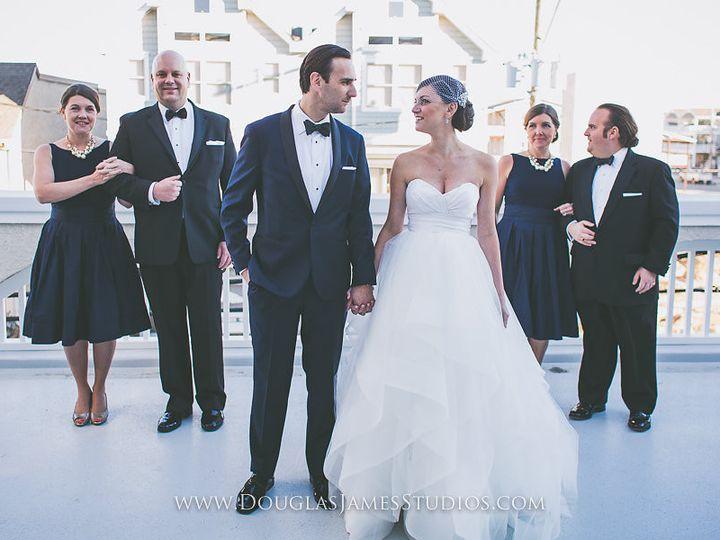 Tmx 1485445402067 Amyowen 364 Sea Isle City, NJ wedding venue