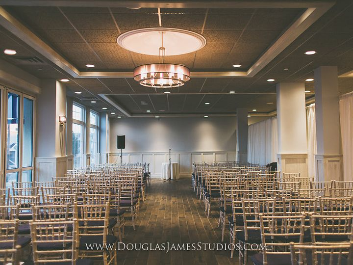 Tmx 1485445408262 Amyowen 450 Sea Isle City, NJ wedding venue