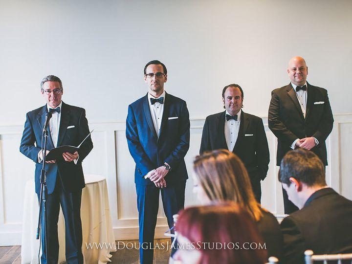 Tmx 1485445421495 Amyowen 466 Sea Isle City, NJ wedding venue