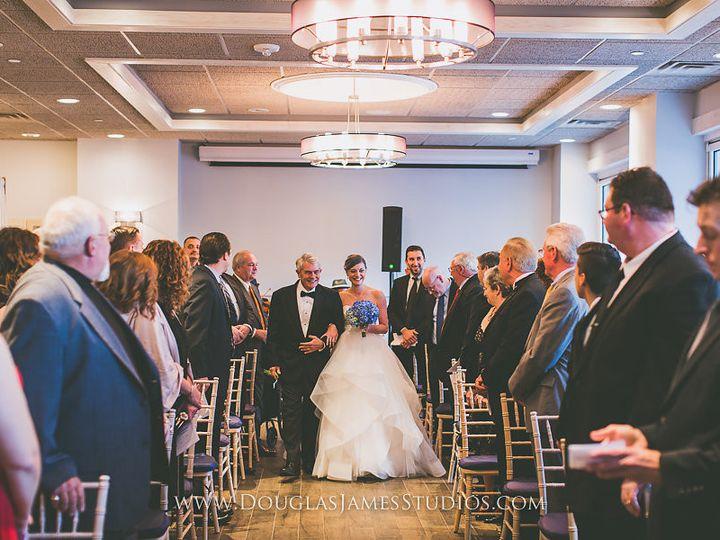 Tmx 1485445427752 Amyowen 503 Sea Isle City, NJ wedding venue