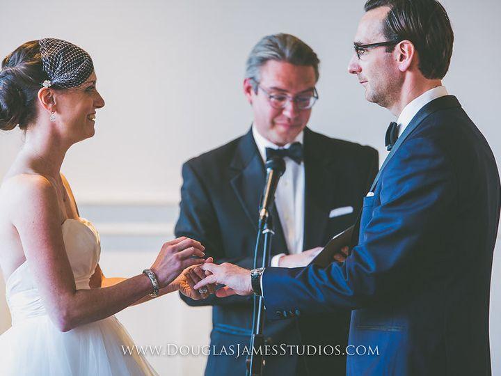 Tmx 1485445445852 Amyowen 554 Sea Isle City, NJ wedding venue