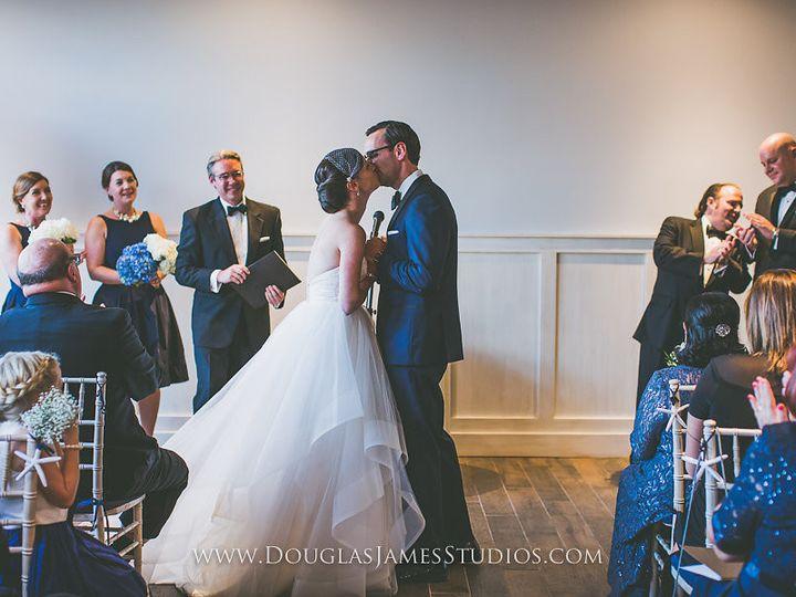 Tmx 1485445451572 Amyowen 575 Sea Isle City, NJ wedding venue