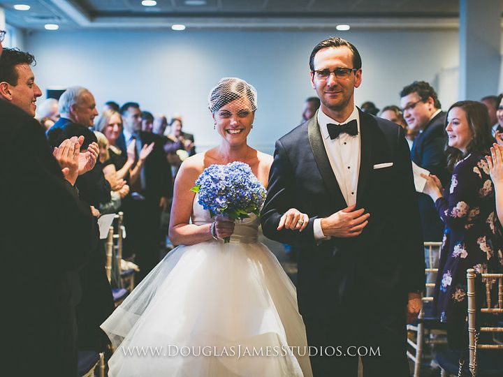 Tmx 1485445458574 Amyowen 580 Sea Isle City, NJ wedding venue