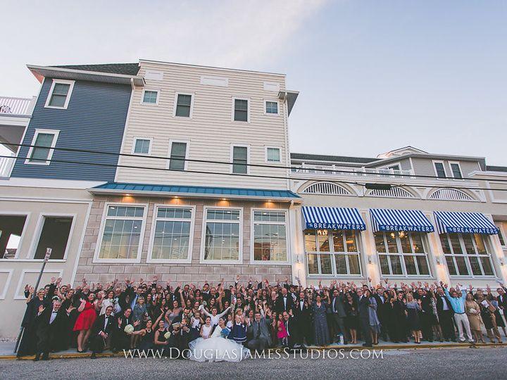 Tmx 1485445583816 Amyowen 586 Sea Isle City, NJ wedding venue