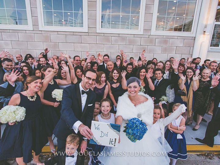 Tmx 1485445590996 Amyowen 588 Sea Isle City, NJ wedding venue