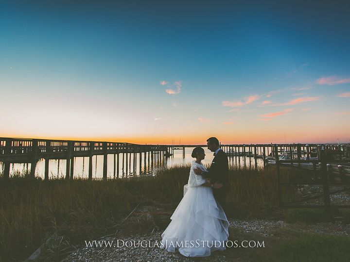 Tmx 1485445596241 Amyowen 611 Sea Isle City, NJ wedding venue
