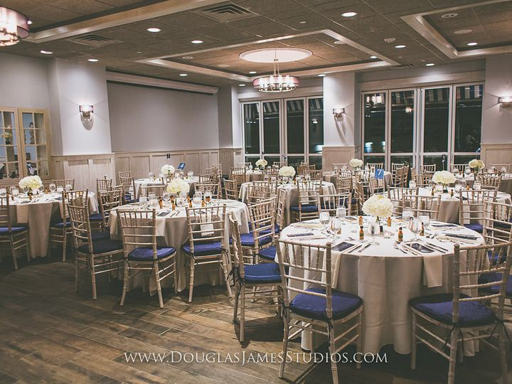 Tmx 1485445612512 Amyowen 646 Sea Isle City, NJ wedding venue