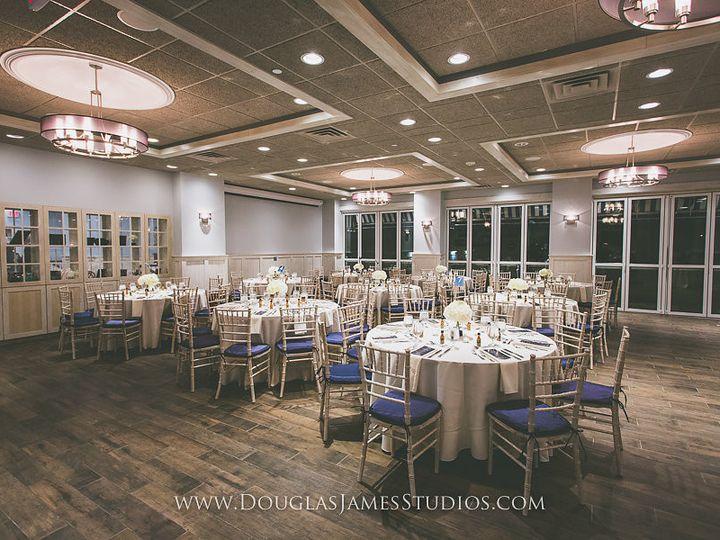 Tmx 1485445618332 Amyowen 647 Sea Isle City, NJ wedding venue
