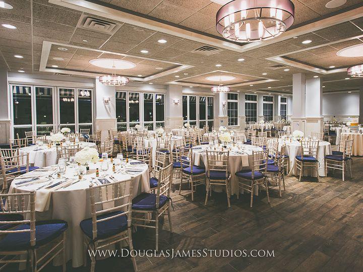 Tmx 1485445623773 Amyowen 648 Sea Isle City, NJ wedding venue