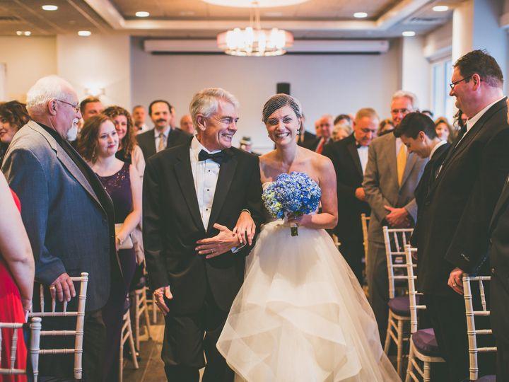 Tmx 1524841165 0885ad91ac044402 1524841161 267754f9fbf0cce8 1524841151019 4 Amy Owen 509 Sea Isle City, NJ wedding venue