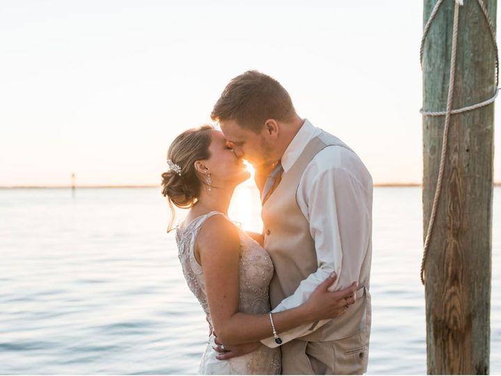 Tmx 1524841556 730f193e4ed37567 1524841555 2c8637e60cf20ffa 1524841543208 7 Screen Shot 2018 0 Sea Isle City, NJ wedding venue