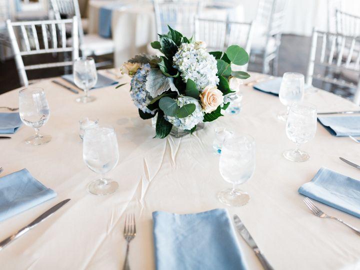 Tmx 1524841556 F769ae05f6d51649 1524841552 Bbdab48cc63b8ae6 1524841543204 2 Amanda Alex 645 Sea Isle City, NJ wedding venue