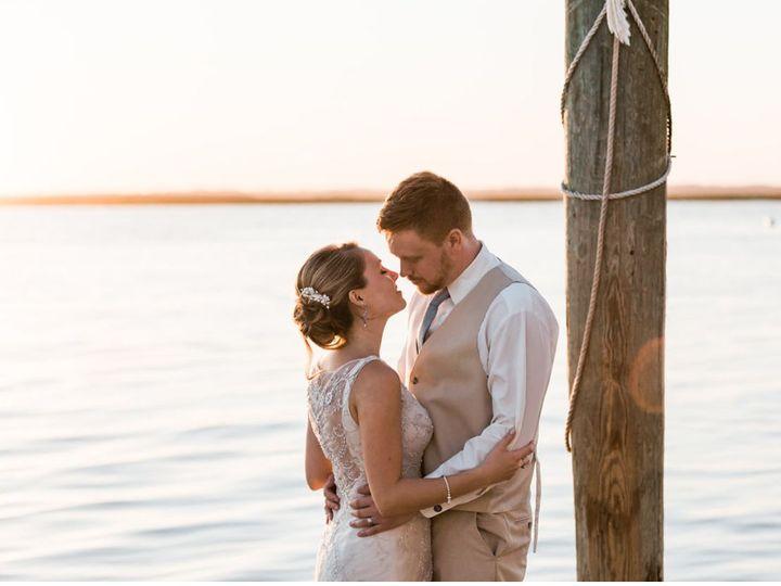 Tmx 1524841557 2d60d67d5cd73cdf 1524841554 168e316649a5af37 1524841543207 5 Screen Shot 2018 0 Sea Isle City, NJ wedding venue