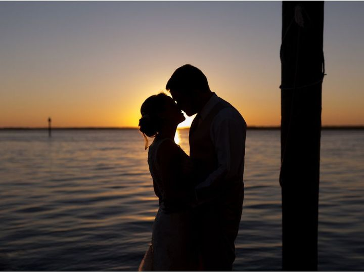 Tmx 1524841557 Ec6d45c762098816 1524841554 1822ddbc1204f8d0 1524841543208 6 Screen Shot 2018 0 Sea Isle City, NJ wedding venue