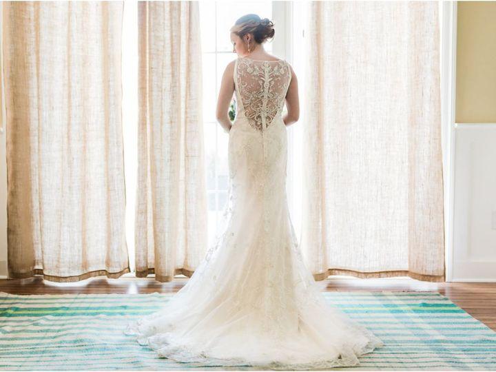 Tmx 1524841562 73f46ec66ea5c603 1524841560 4ad672d0bf0aafe4 1524841543213 13 Screen Shot 2018  Sea Isle City, NJ wedding venue