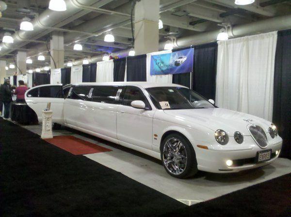 Tmx 1315940875124 IMG20110122121330 Danvers, Massachusetts wedding transportation
