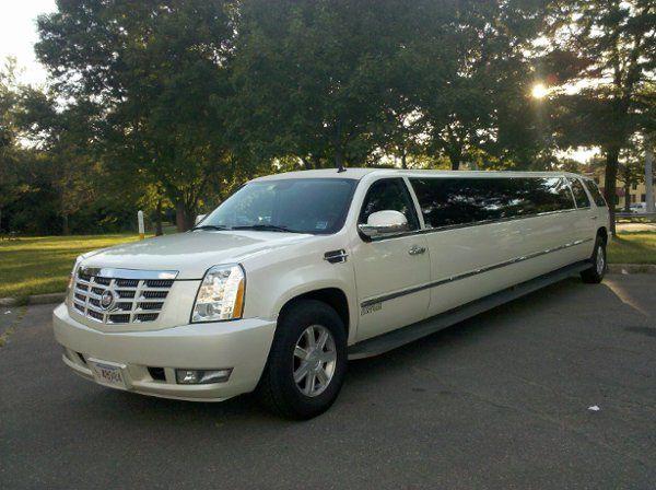 Tmx 1315941426491 IMG20110716191600 Danvers, Massachusetts wedding transportation