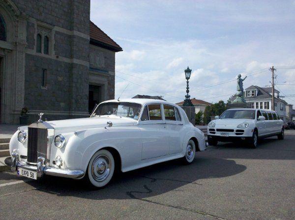 Tmx 1315941551058 IMG20110529160843 Danvers, Massachusetts wedding transportation