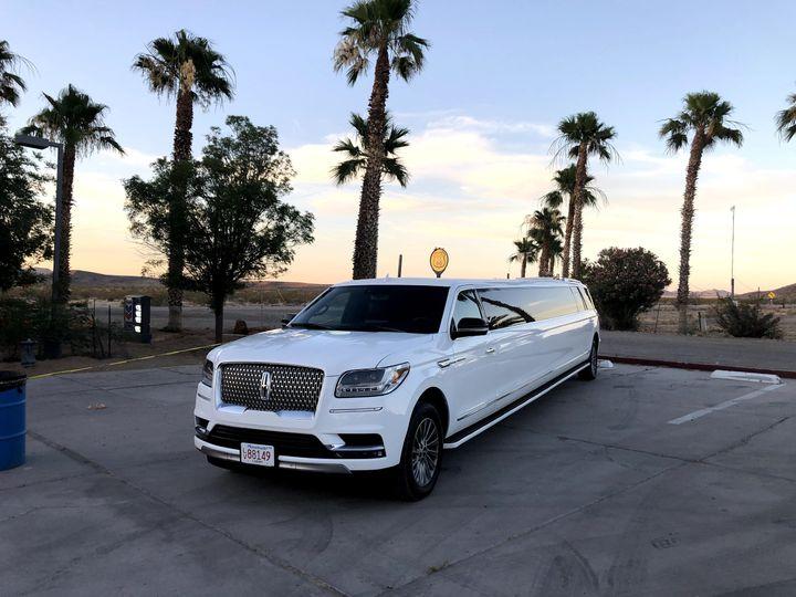 Tmx Img 5887 51 42332 161072911442690 Danvers, MA wedding transportation