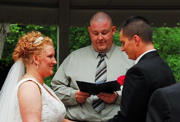JeffandAmandaswedding147 1