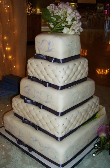 wedding cakes burlington vt heavenly cakes reviews amp ratings wedding cake vermont 23979