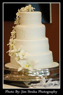 getmarried001