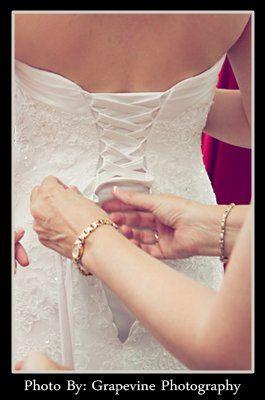 getmarried002