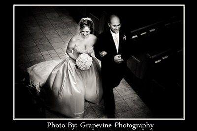 getmarried003