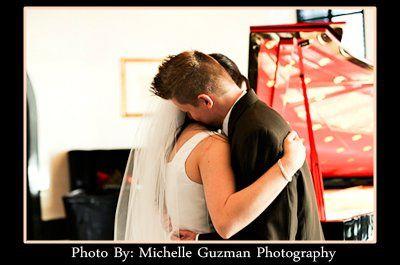 getmarried006