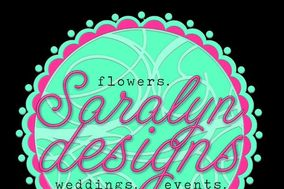 Saralyn Designs Wedding Flowers