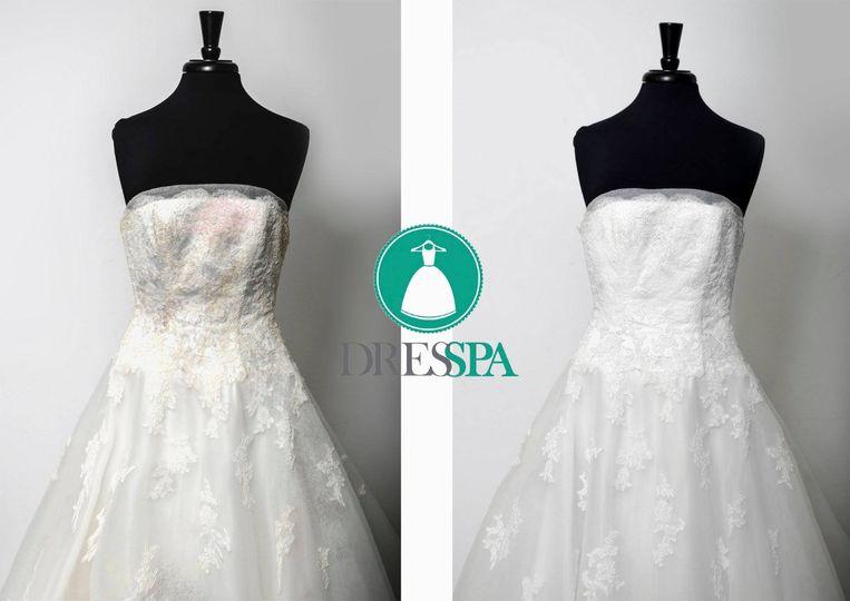 dresspa main image 51 553332 160251238979336
