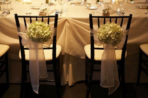 Tmx 1256835557535 Farris259 Saint Louis wedding venue