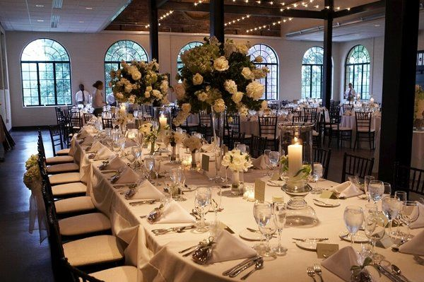 Tmx 1256835560442 Farris255 Saint Louis wedding venue