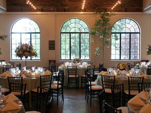 Tmx 1256835579348 Trolly1 Saint Louis wedding venue