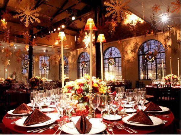 Tmx 1256835582645 Trolly7 Saint Louis wedding venue
