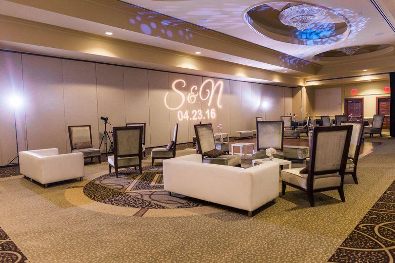 sowmnavin reception www katepease com 63