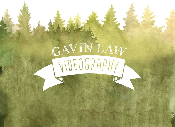 Gavin Law Videography