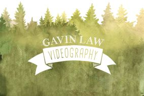 Gavin Law Videography