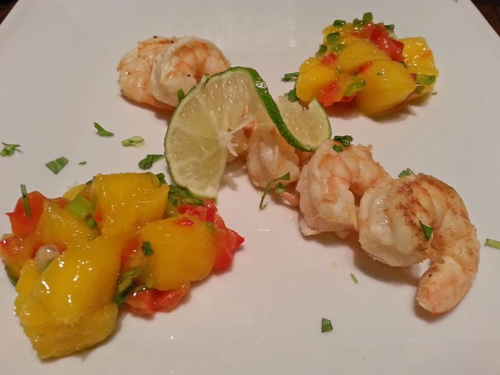 800x800 1404694856421 tequila lime shrimp with mango salsa