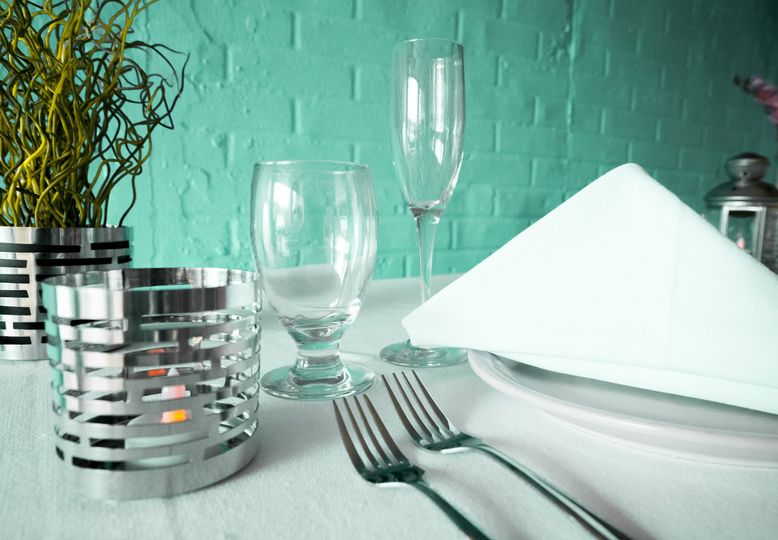 800x800 1465309357477 placesetting4