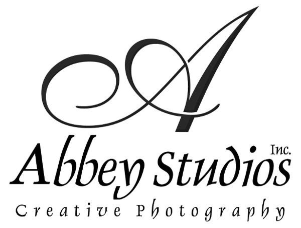 Abbey Studios Inc.