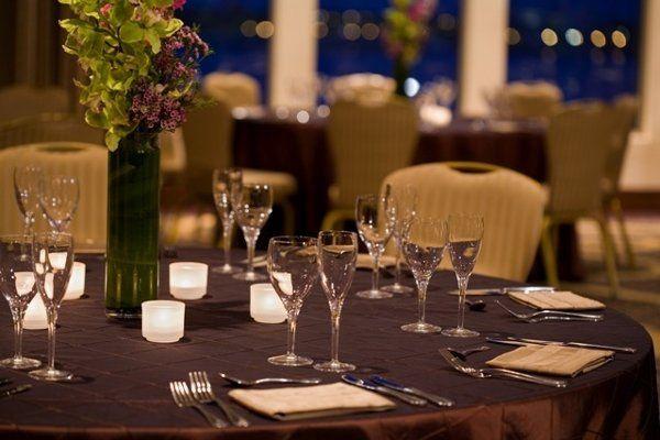 Tmx 1223582844375 GrandCorporateSocial Philadelphia, PA wedding venue
