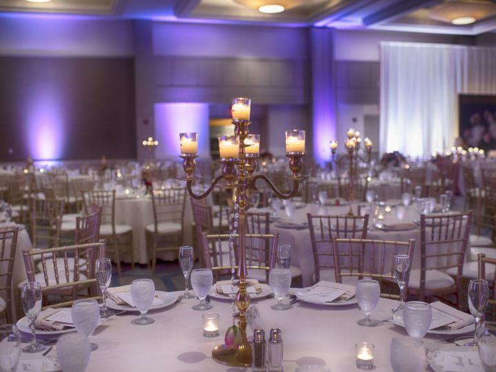 Tmx 1530279431 12fa2dcf931d4cda 1530279426 44cb6cd7108584e3 1530279420781 17 HiltonPenn SLandi Philadelphia, PA wedding venue