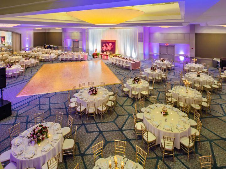 Tmx 1530279431 B99c4ceb10bb31e6 1530279427 996507bd2d00c4f0 1530279420792 21 HiltonPenn SLandi Philadelphia, PA wedding venue