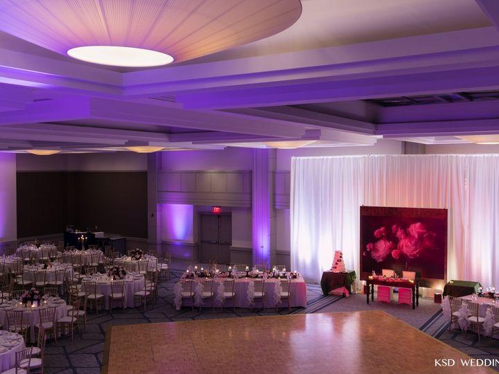 Tmx Hiltonpennslanding 0155 51 16332 V1 Philadelphia, PA wedding venue
