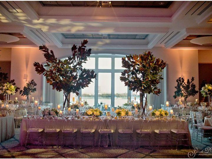 Tmx Img 6555 51 16332 Philadelphia, PA wedding venue