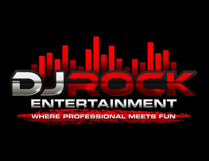 DJ ROCK ENTERTAINMENT
